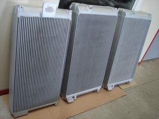 reparation aerotherme radiateur huile radiateur compresseur radiateurs choletais. Black Bedroom Furniture Sets. Home Design Ideas