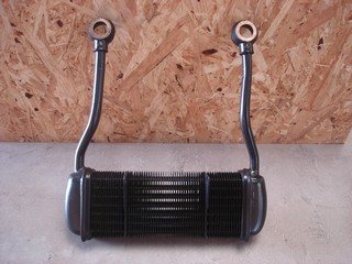 vente et r paration radiateurs tous v hicules cholet vend e radiateurs choletais. Black Bedroom Furniture Sets. Home Design Ideas